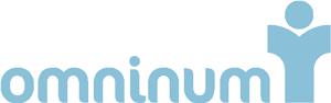omninum_positiv_300px